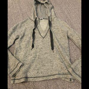 Splendid hoodie